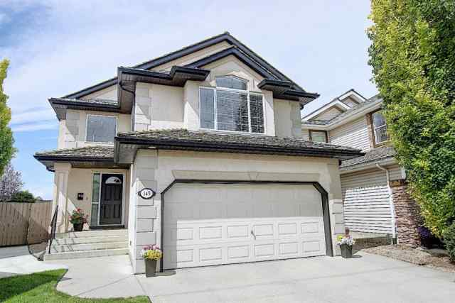 145 SPRINGBANK Place SW in Springbank Hill Calgary