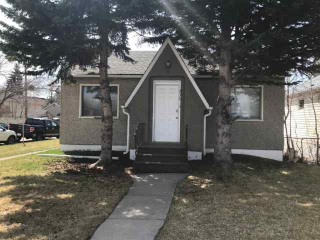 239 15 Avenue NE in Crescent Heights Calgary