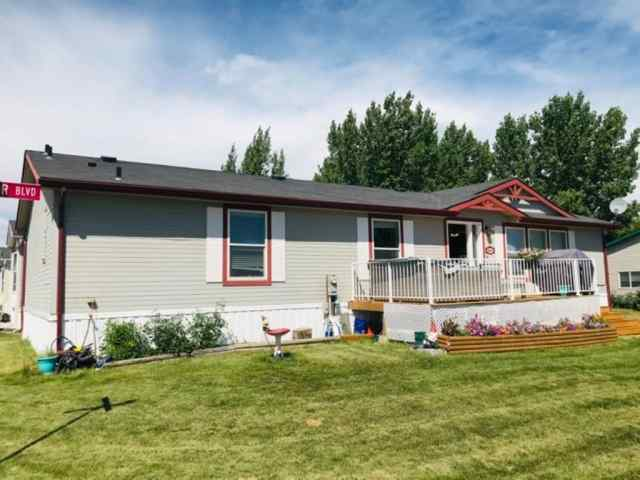 204 Conductor  Boulevard in NONE Coaldale MLS® #A1016482