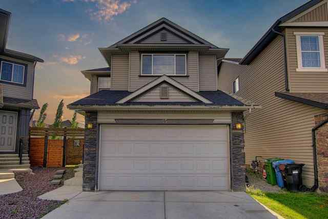 45 EVERBROOK Crescent SW in Evergreen Calgary MLS® #A1016495