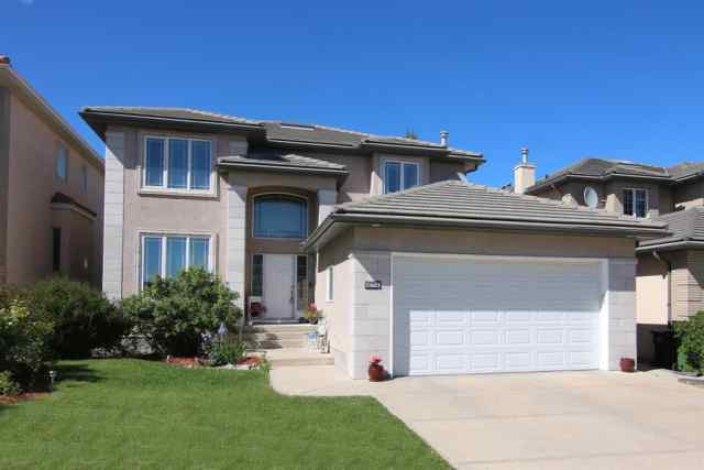4754 HAMPTONS Way NW in Hamptons Calgary