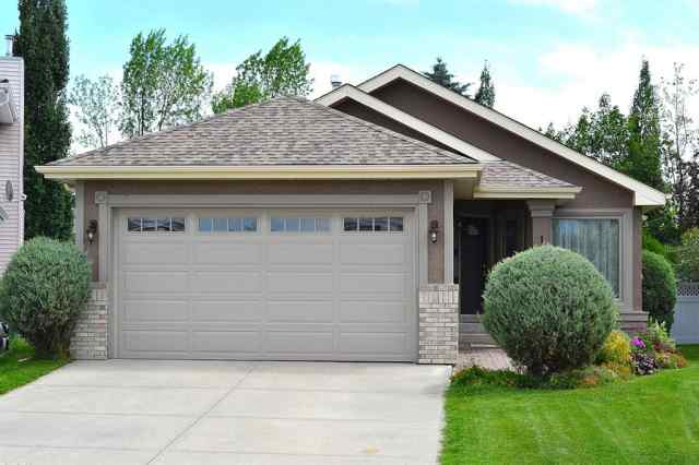 139 DOUGLASVIEW Bay SE in Douglasdale/Glen Calgary MLS® #A1016646