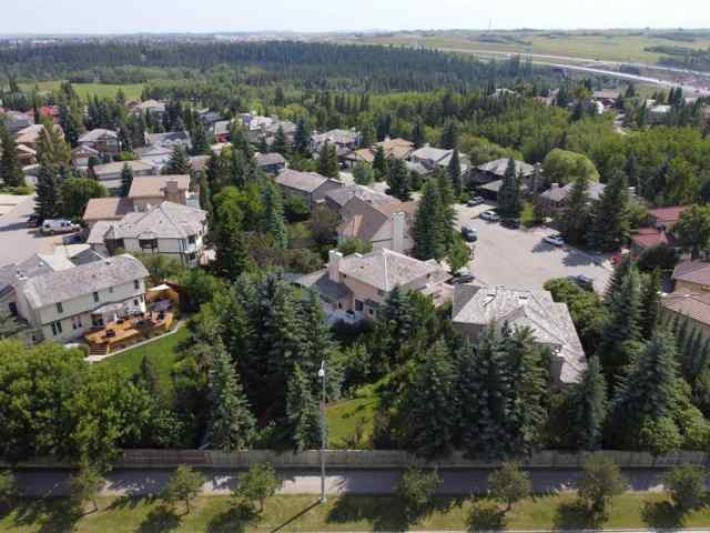 228 WOODHAVEN Bay SW in Woodbine Calgary MLS® #A1016669