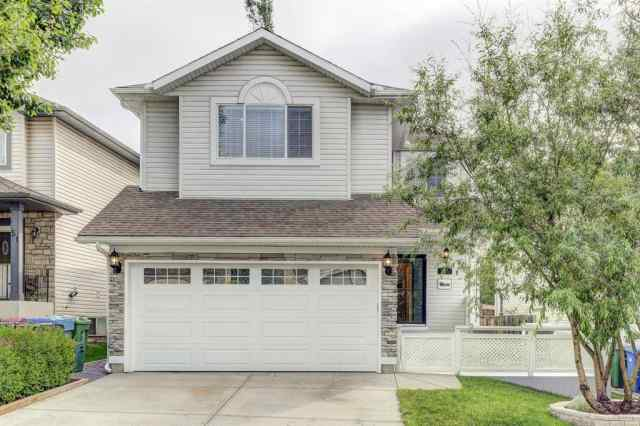 47 ARBOUR STONE Close NW in Arbour Lake Calgary