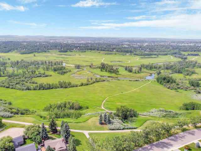 14415 PARKSIDE Drive SE in Parkland Calgary
