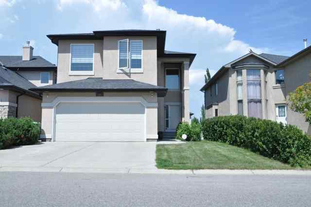 357 EVERGLADE Circle SW in Evergreen Calgary MLS® #A1016849