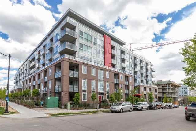 629, 88 9 Street NE in Bridgeland/Riverside Calgary MLS® #A1016899
