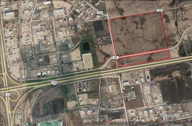 00-000 Highway 43 Highway  in NONE Clairmont MLS® #A1016942