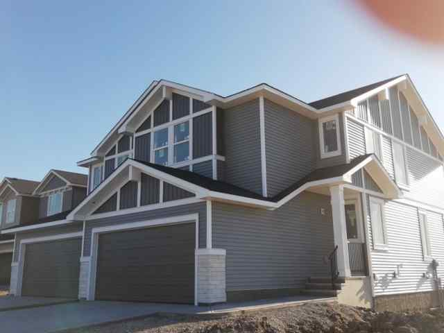 245 Marina Key in Westmere Chestermere MLS® #A1017049