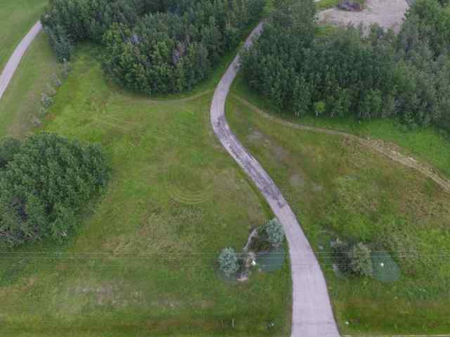 MLS® #A1017089 197 LOCHEND Drive T4C 2H2 Rural Rocky View County