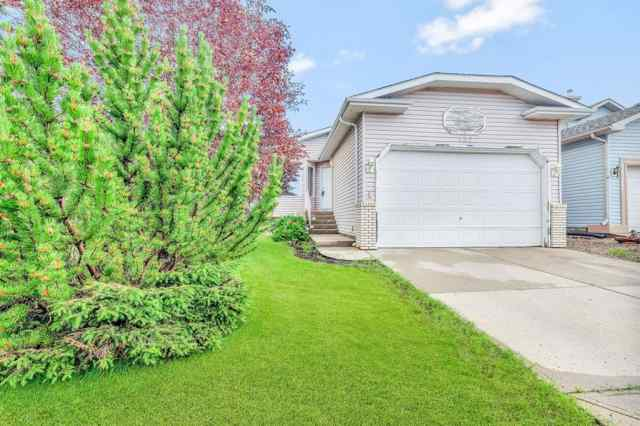132 ARBOUR RIDGE Way NW in Arbour Lake Calgary