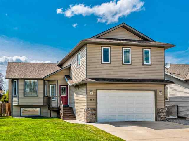 108  CAMDEN Place in Cambridge Glen Strathmore MLS® #A1017108