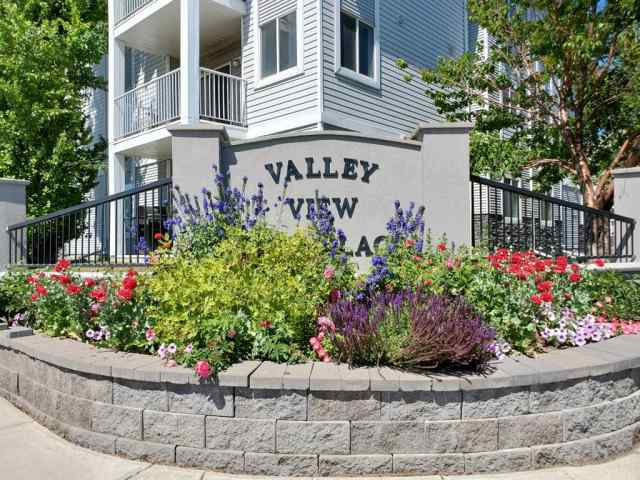 MLS® #A1017138 3301 VALLEYVIEW Park SE T2B 3R6 Calgary