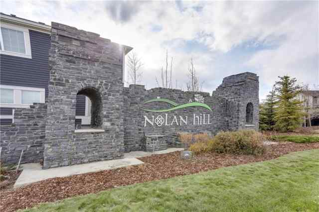 97 NOLANLAKE Cove NW in Nolan Hill Calgary MLS® #A1017155