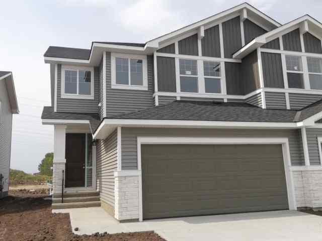241 Marina Key in Westmere Chestermere MLS® #A1017172