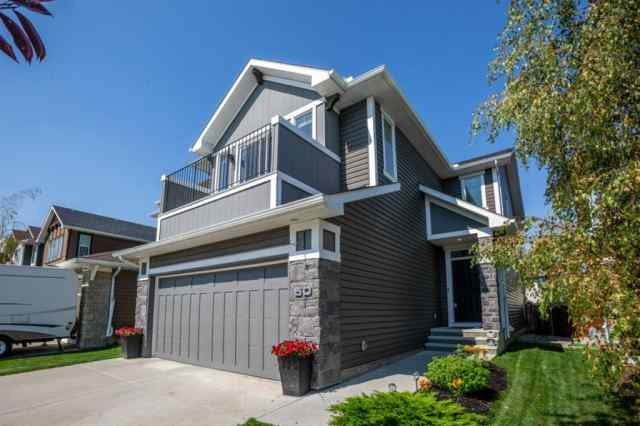 50 AUBURN GLEN Common SE in Auburn Bay Calgary MLS® #A1017208