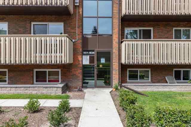 914, 11620  Elbow Drive SW in  Calgary MLS® #A1017248