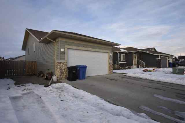 MLS® #A1017285 636 West Highland Crescent T0M 0N0 Carstairs