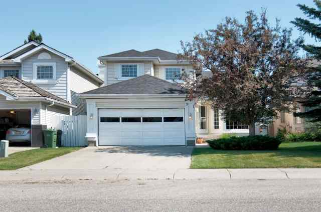 91  Douglas Woods Hill SE in Douglasdale/Glen Calgary MLS® #A1017317
