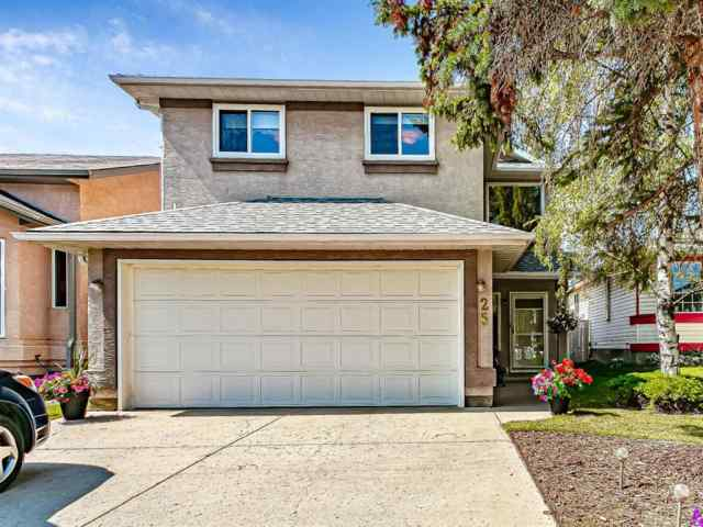 25 HARVEST GLEN Way NE in Harvest Hills Calgary MLS® #A1017324