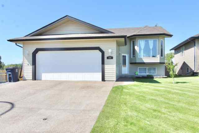 223 Meadowbrook Drive E in Meadowbrook Brooks MLS® #A1017333