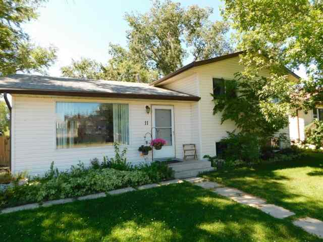 11 11 Street W in West End Brooks MLS® #A1017424