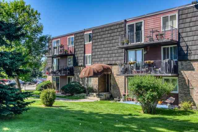 16A, 80 Galbraith Drive SW in  Calgary MLS® #A1017448