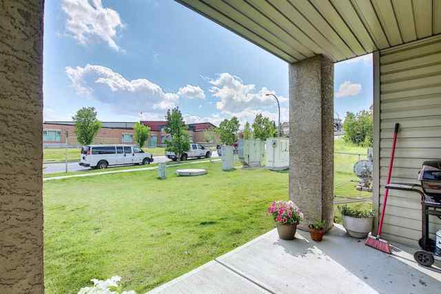 MLS® #A1017486 110, 1000 citadel meadow Point NW T3G 5N5 Calgary