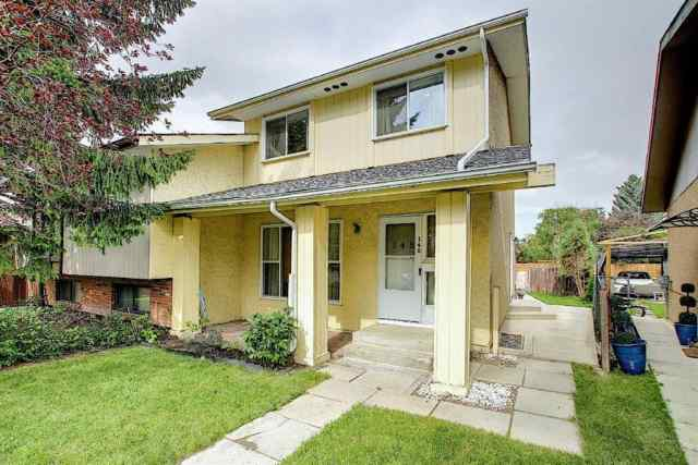 Abbeydale real estate 148 ABALONE Place NE in Abbeydale Calgary