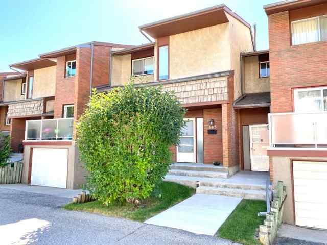 Kelvin Grove real estate 505, 1305 GLENMORE Trail SW in Kelvin Grove Calgary