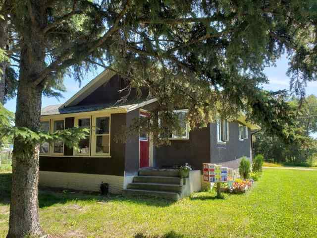 81 Bousfield Avenue in NONE McLennan MLS® #A1017670