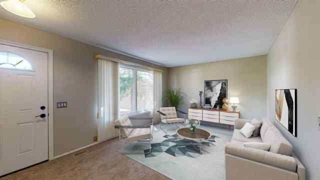 MLS® #A1017792 105, 999 Canyon Meadows  Drive SW T2W 2S6 Calgary