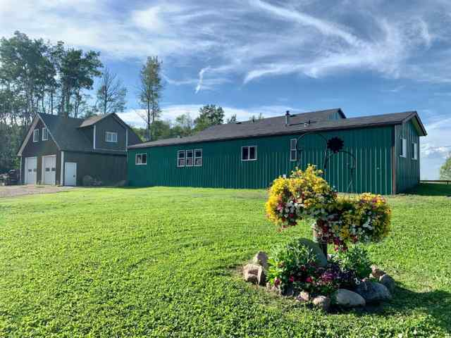 732066 Range Road 102 Road in NONE Beaverlodge MLS® #A1017801