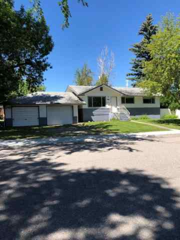 5403 THORNDALE Road NW in Thorncliffe Calgary