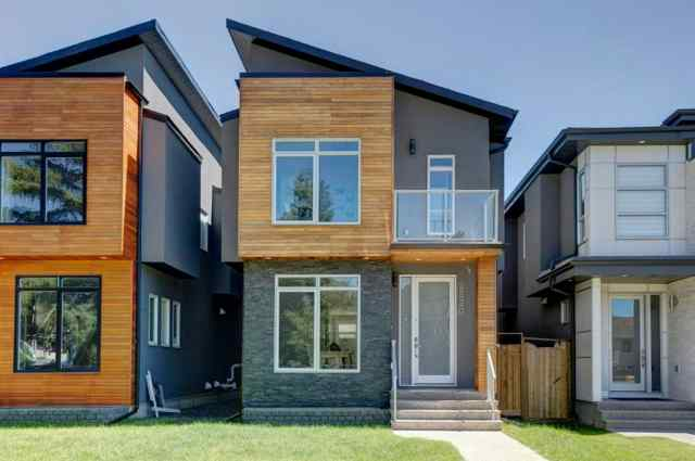 2220 31 Street SW in Killarney/Glengarry Calgary