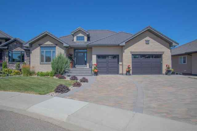 210 Highlands Close  in NONE Desert Blume MLS® #A1017970