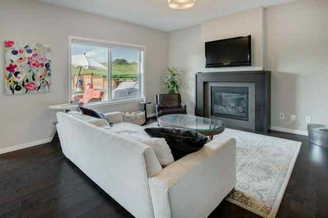 143 FIRESIDE Cove in Fireside Cochrane MLS® #A1017996