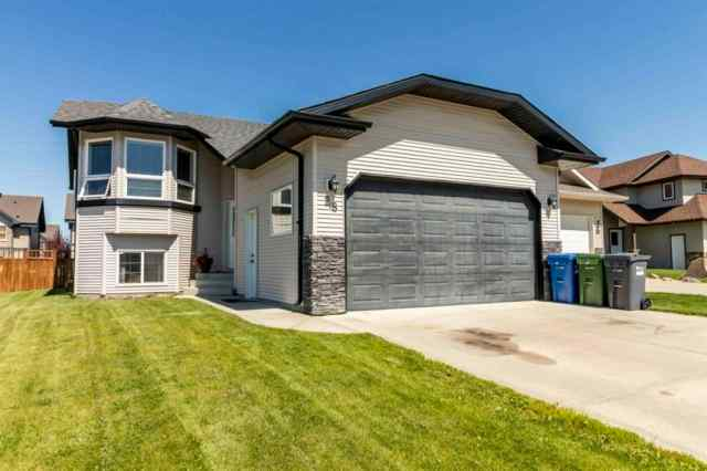 28 IRVING Crescent in Inglewood Red Deer