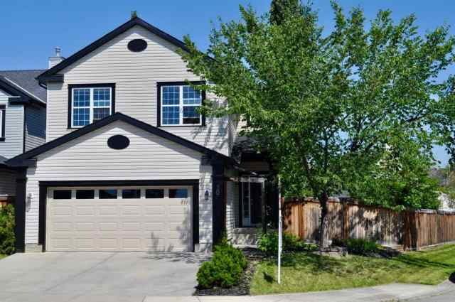 20 Copperfield Manor SE in Copperfield Calgary