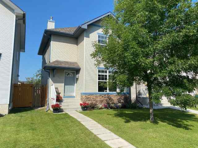 248 CRAMOND Close SE in Cranston Calgary