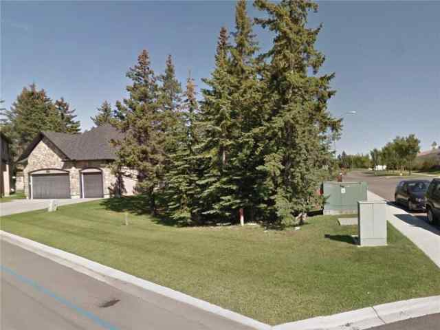 6 STRATHRIDGE LANE SW in Strathcona Park Calgary