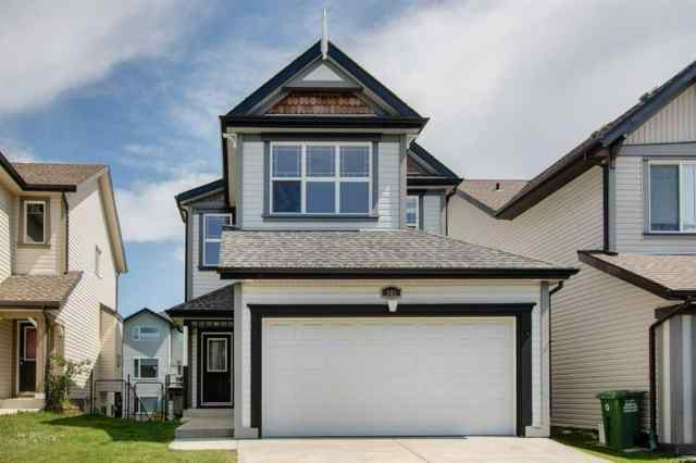 MLS® #A1018459 141 SUNSET Heights T4C 0C9 Cochrane