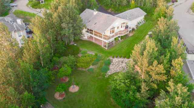 Unit-32-38311 RANGE ROAD 270   in Forest Green Rural Red Deer County MLS® #A1018467