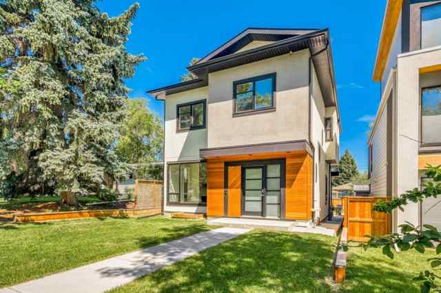 Highwood real estate 108 HENDON Drive NW in Highwood Calgary