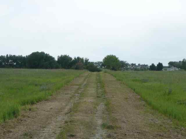 20037 Dewinton Riding Club Road E in  Rural Foothills County MLS® #A1018574