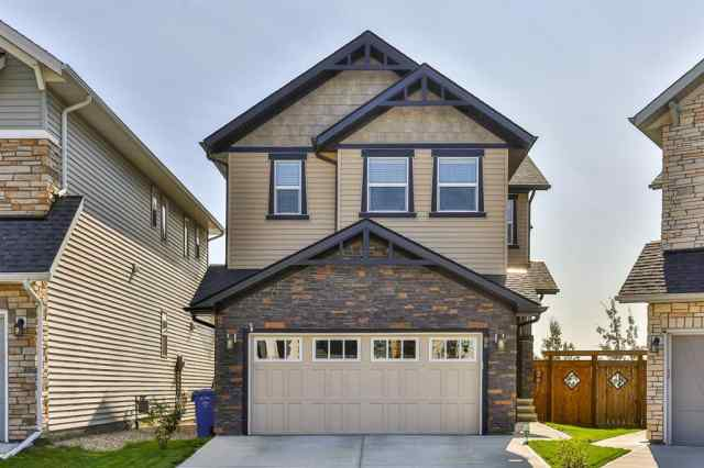 86 NOLANFIELD Road NW in  Calgary MLS® #A1018616
