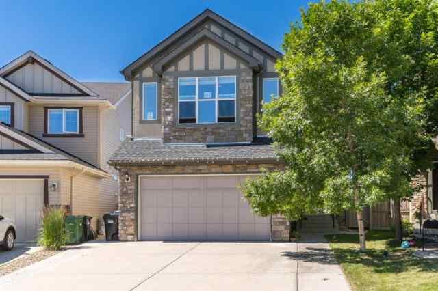 212 ASPEN HILLS Close SW in  Calgary MLS® #A1018647