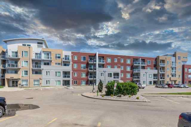 2104, 604 EAST LAKE  Boulevard NE in East Lake Industrial Airdrie MLS® #A1018650