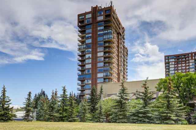 2008, 80 POINT MCKAY Crescent NW T3B 4W4 Calgary