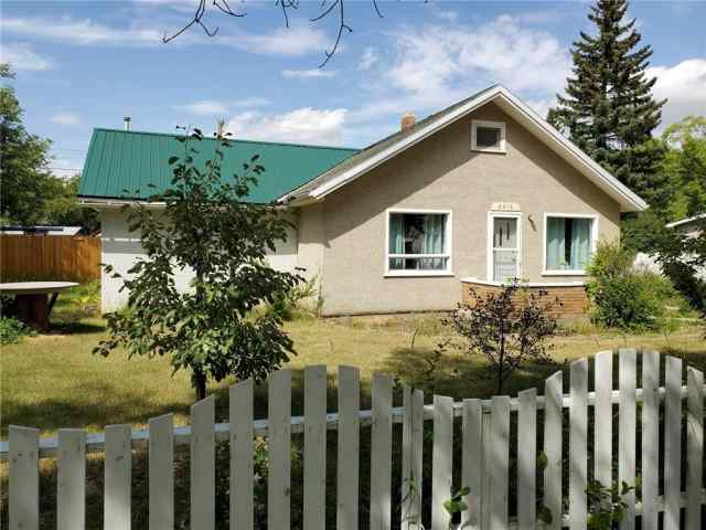 2216 22 Street in NONE Nanton MLS® #A1018755